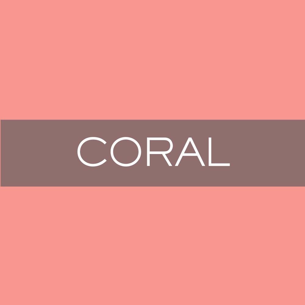 WNP_Coral.jpg