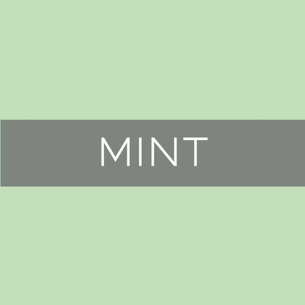 WNP_Mint.jpg