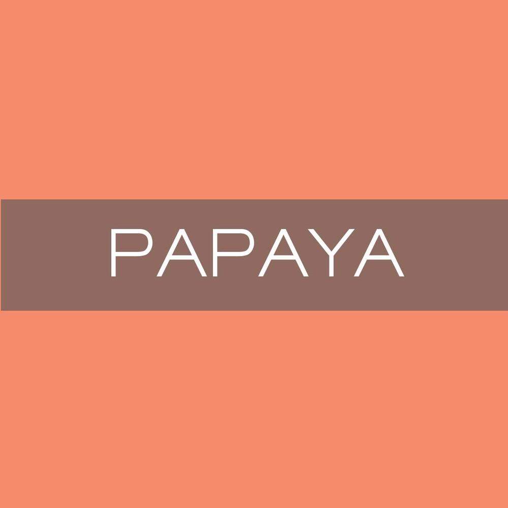 WNP_Papaya.jpg