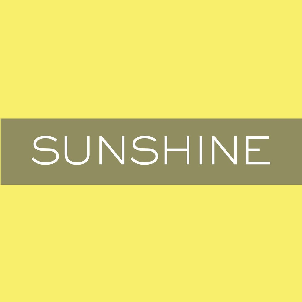 WNP_Sunshine.jpg