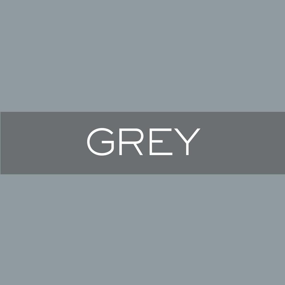 N&E_Grey.jpg