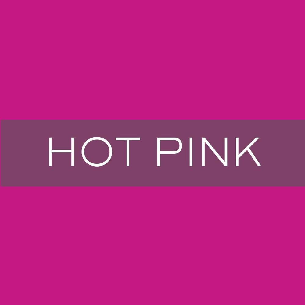 N&E_HotPink.jpg
