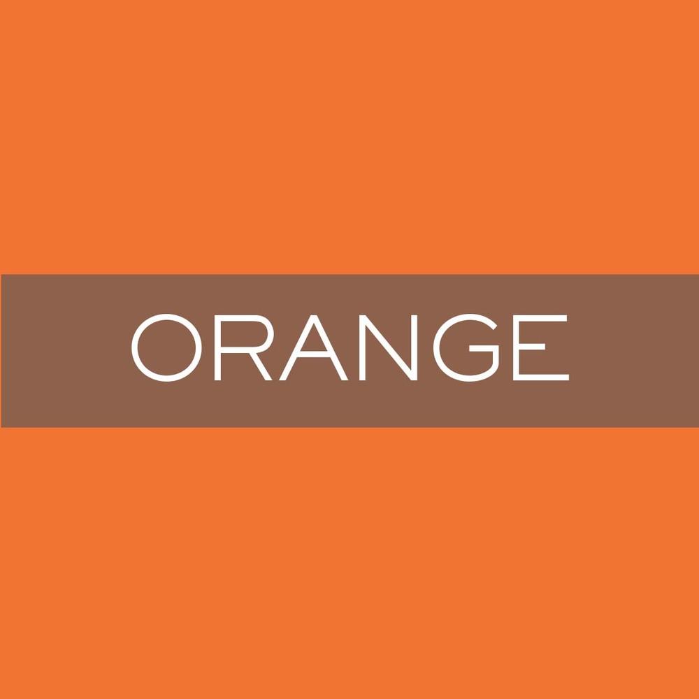 N&E_Orange.jpg