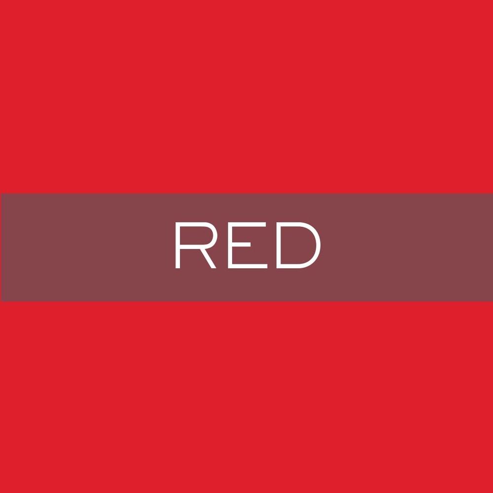 N&E_Red.jpg