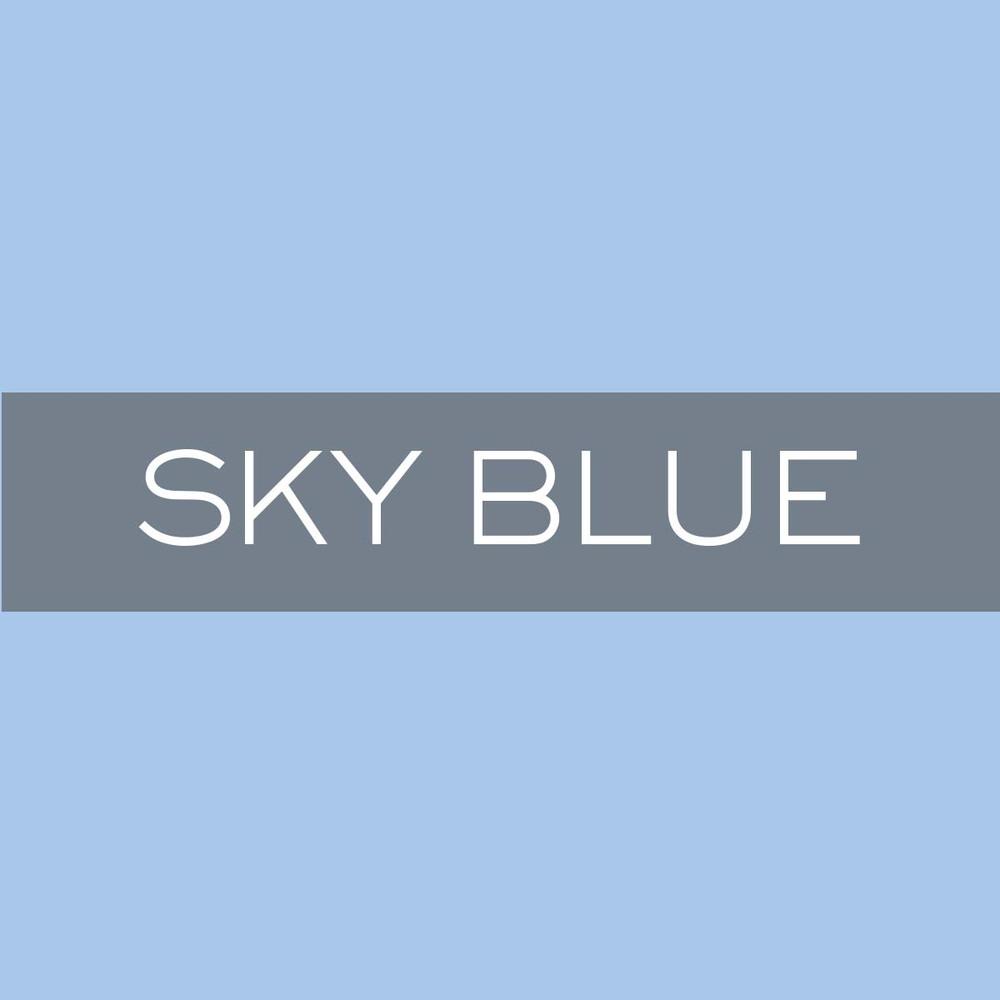 N&E_SkyBlue.jpg