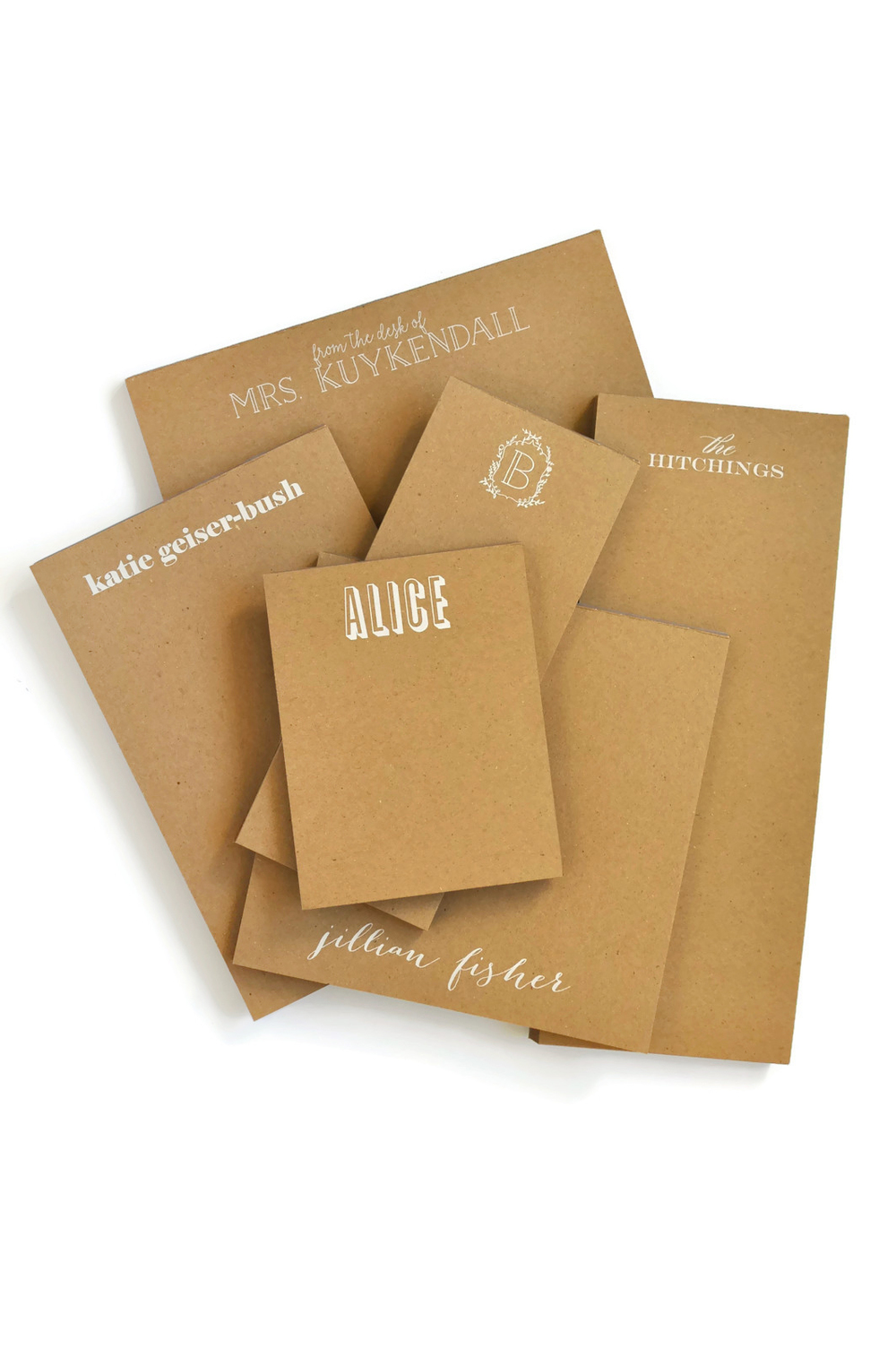 Kraft_Haute_Papier_Notepads2.jpg
