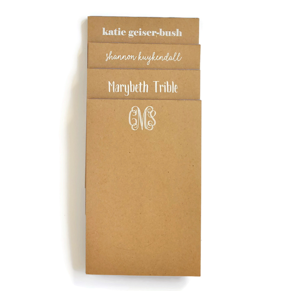 Large_Kraft_Haute_Papier_Notepad.jpg