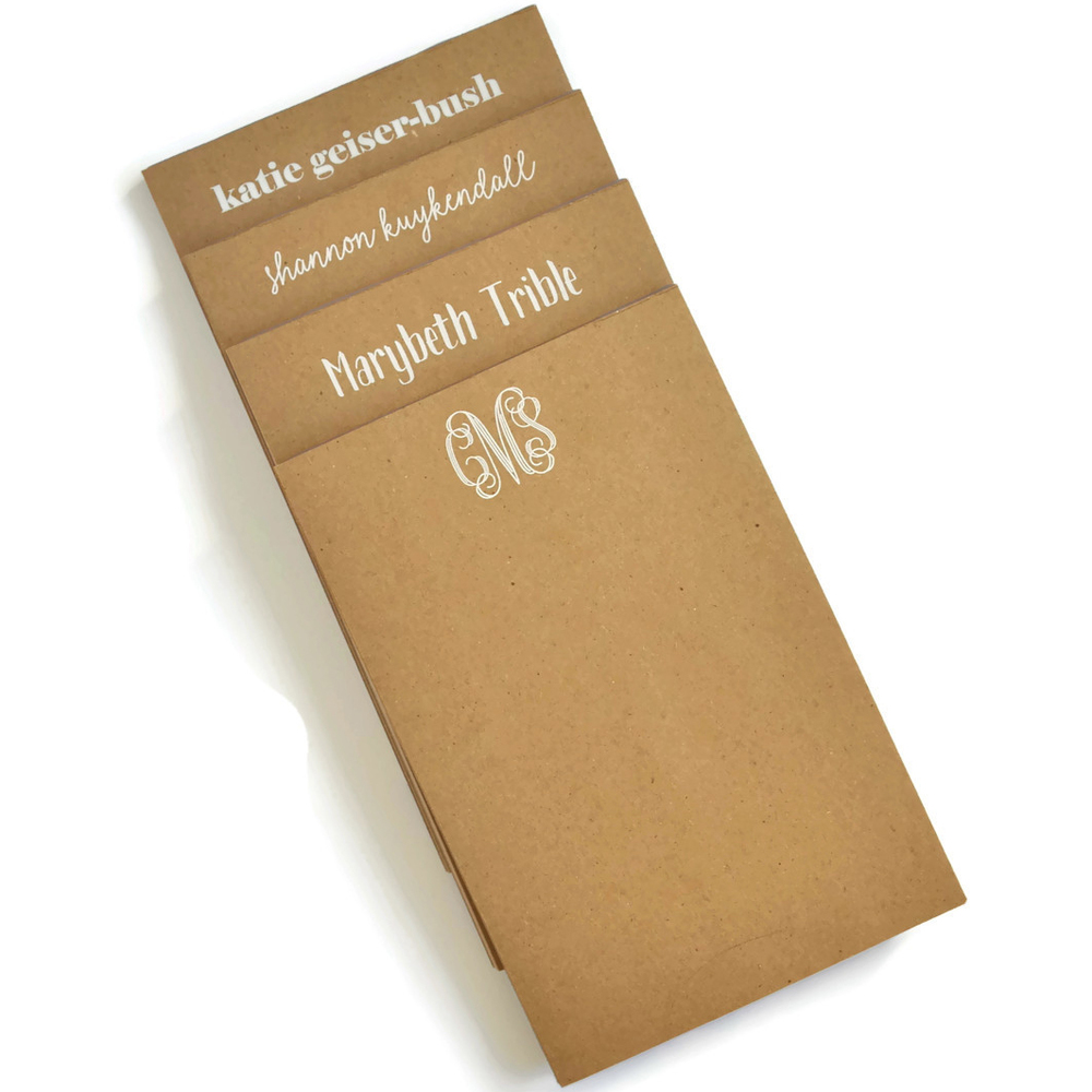 Large2_Kraft_Haute_Papier_Notepad.jpg