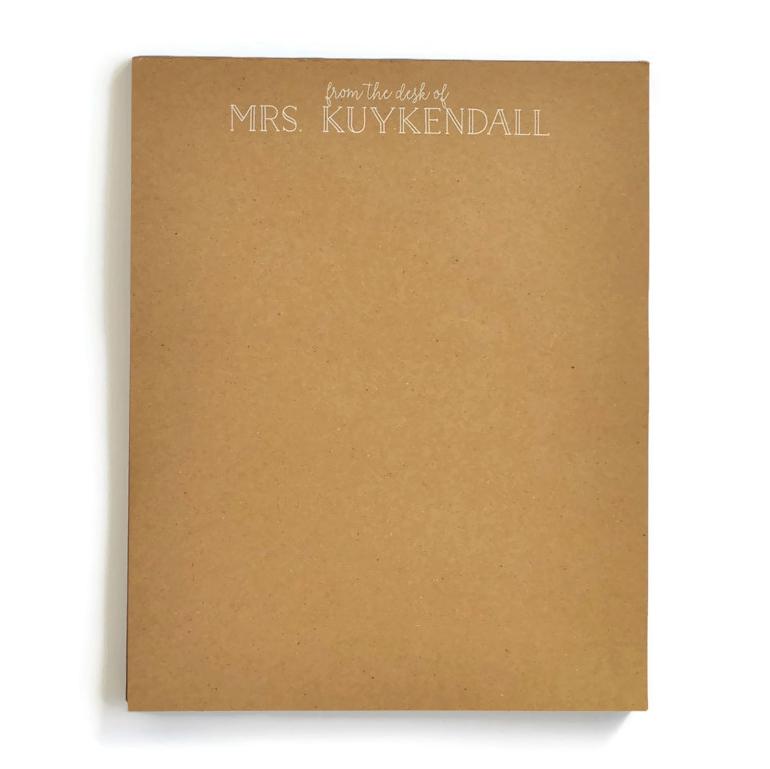 Letter_Kraft_Haute_Papier_Notepad.jpg