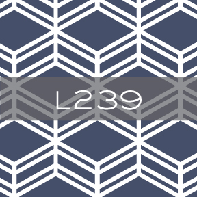 Haute_Papier_Liner_L239.jpg