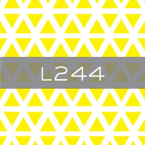 Haute_Papier_Liner_L244.jpg
