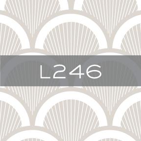 Haute_Papier_Liner_L246.jpg