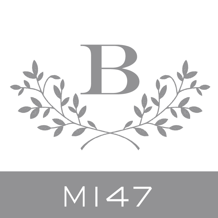 M147.jpg