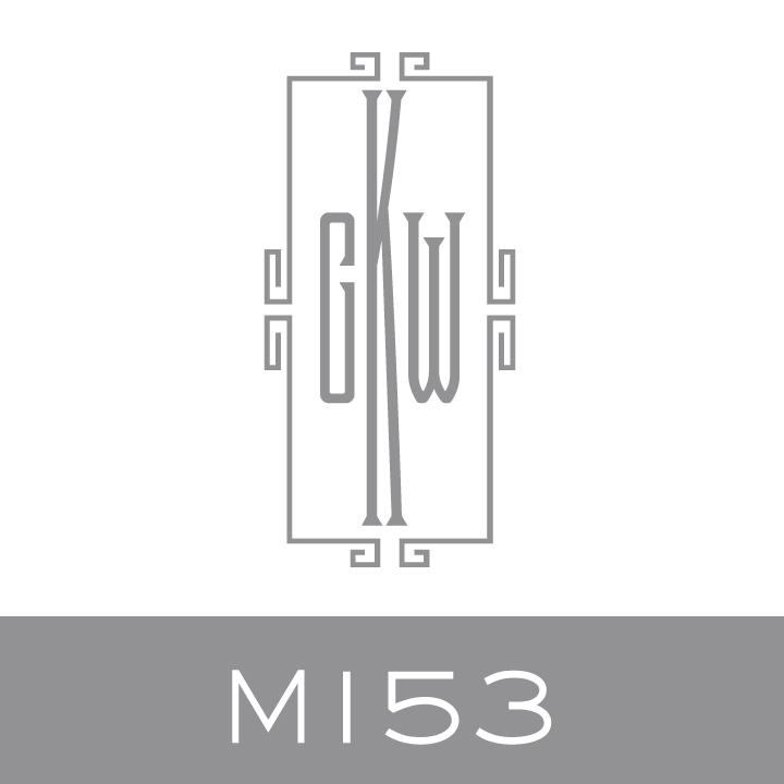 M153.jpg