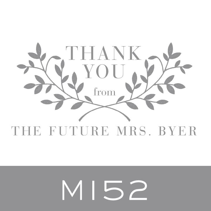 M152.jpg