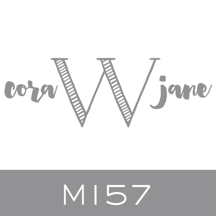 M157.jpg
