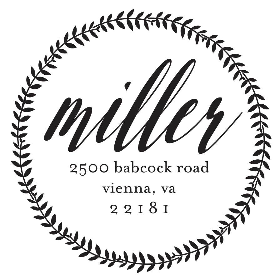 Stamp_6_Millers.jpg