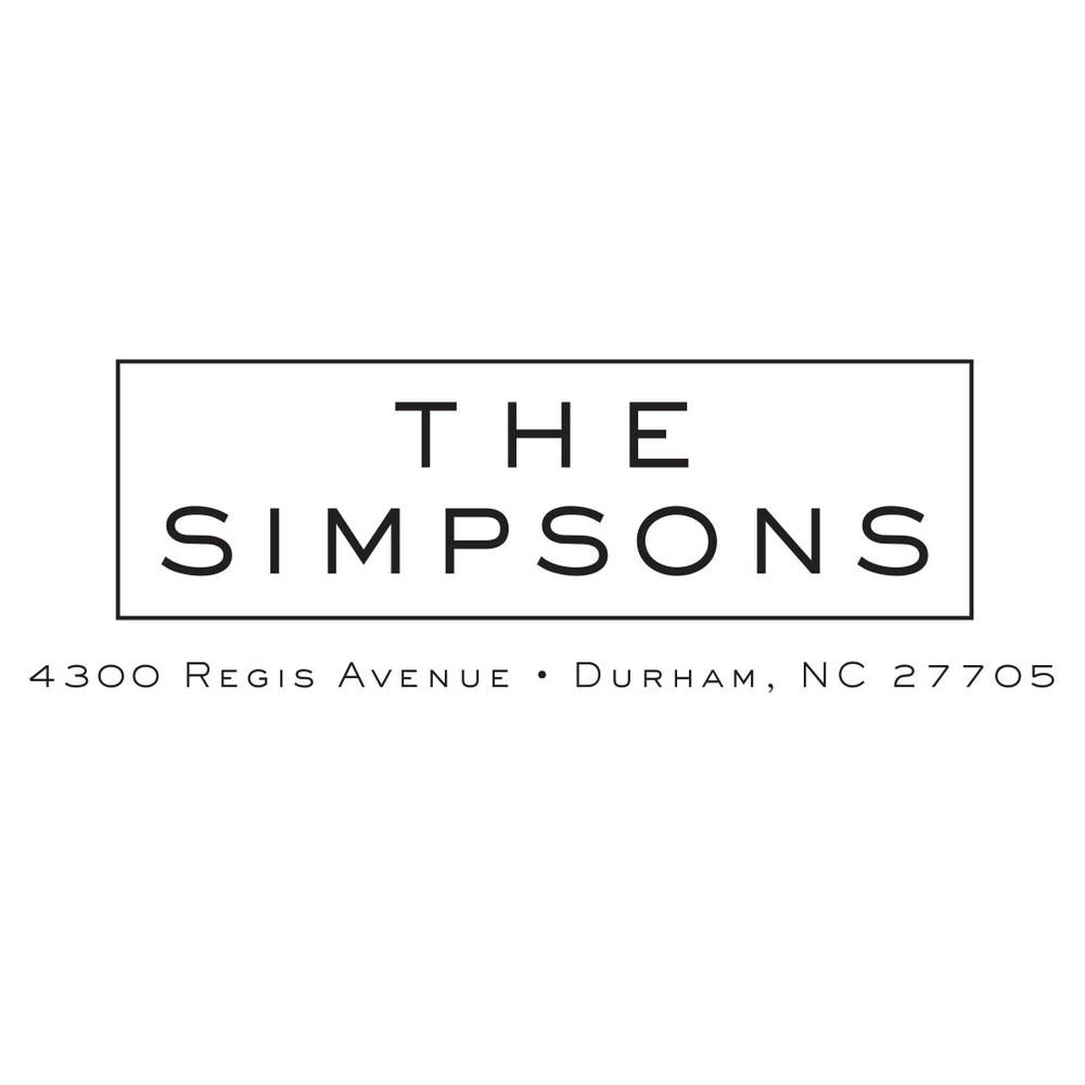 Stamp_8_Simpson.jpg