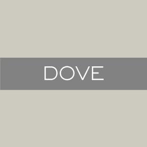 N&E-Dove.jpg