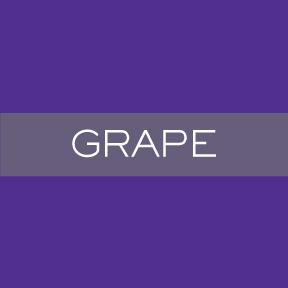 N&E-Grape.jpg