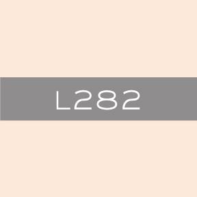 Haute_Papier_Liner_L282.jpg
