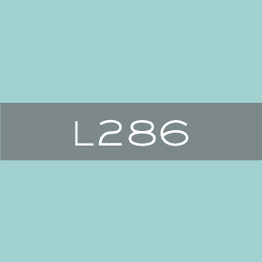 Haute_Papier_Liner_L286.jpg