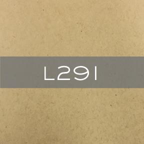 Haute_Papier_Liner_L291.jpg