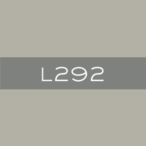 Haute_Papier_Liner_L292.jpg