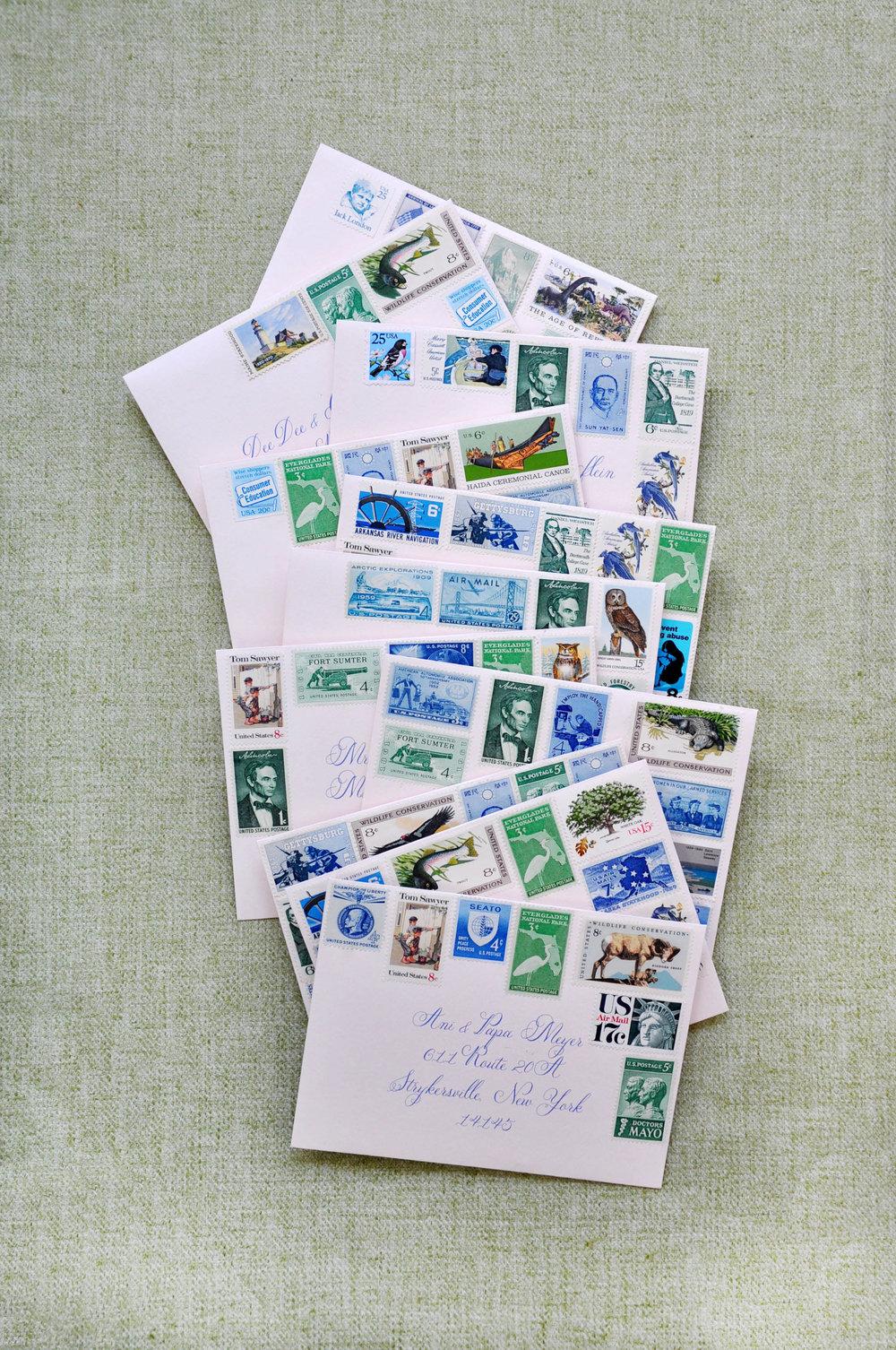 Haute_Papier_Easter_Vintage_Stamps.jpg
