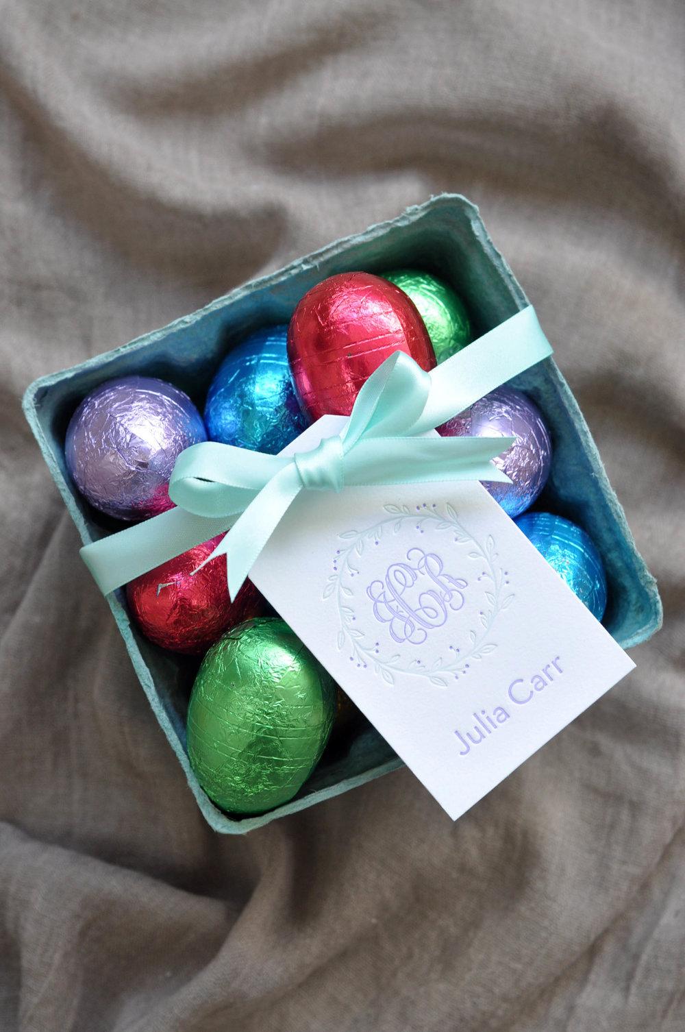 PGT_Easter_HautePapier2.jpg
