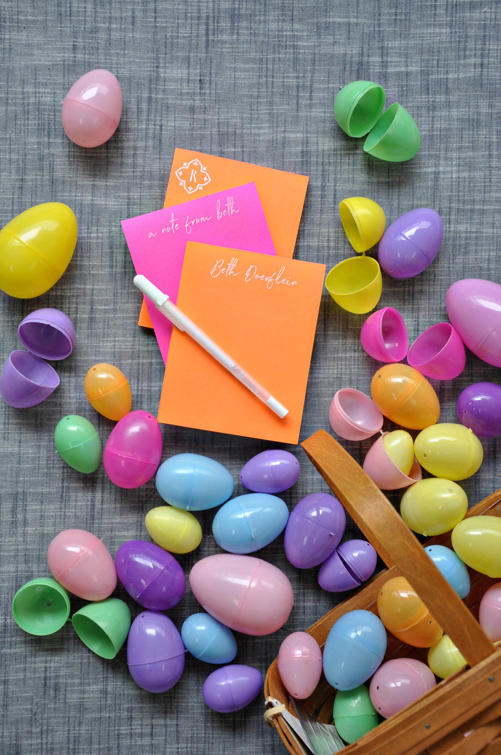 WoB_Easter_HautePapier.jpg