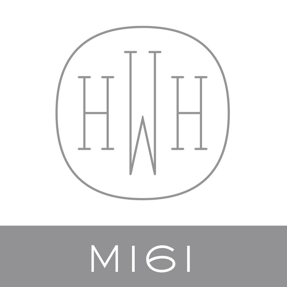 M161.jpg