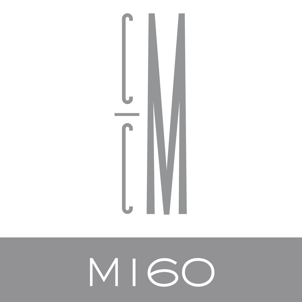 M160.jpg