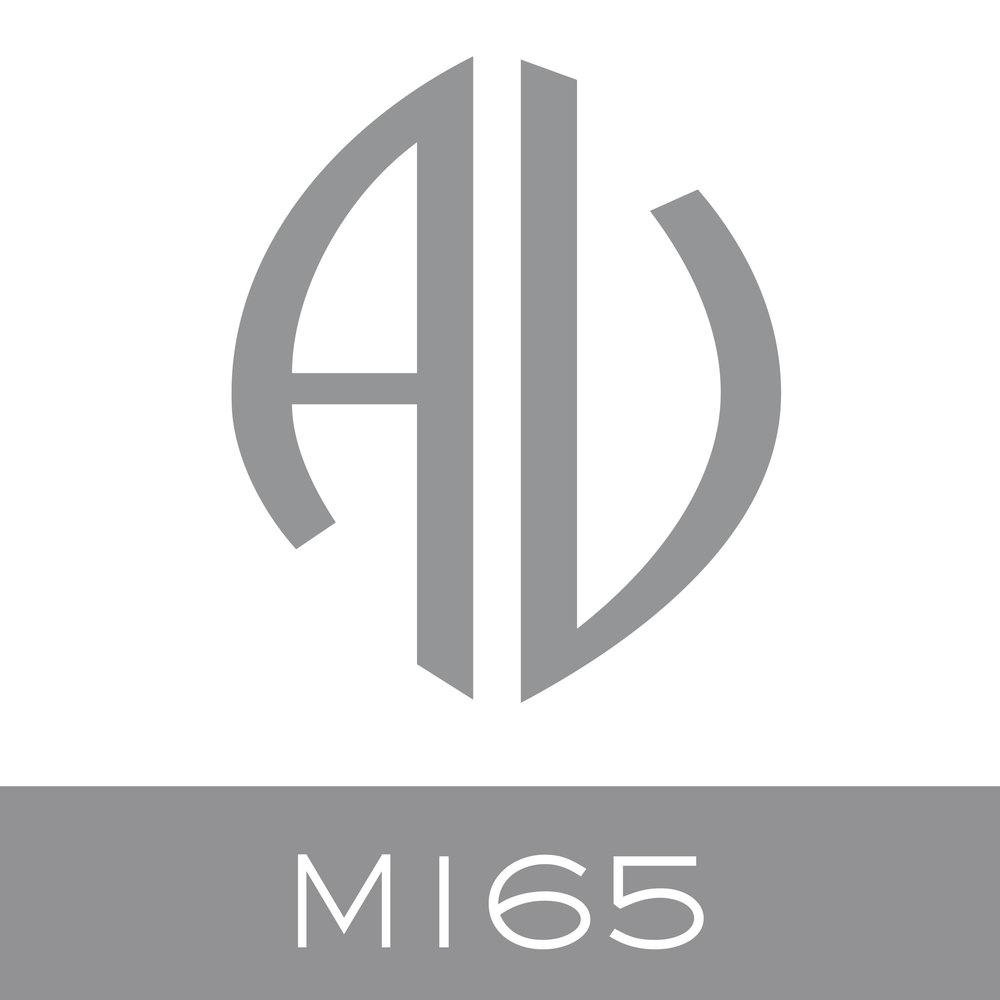 M165.jpg