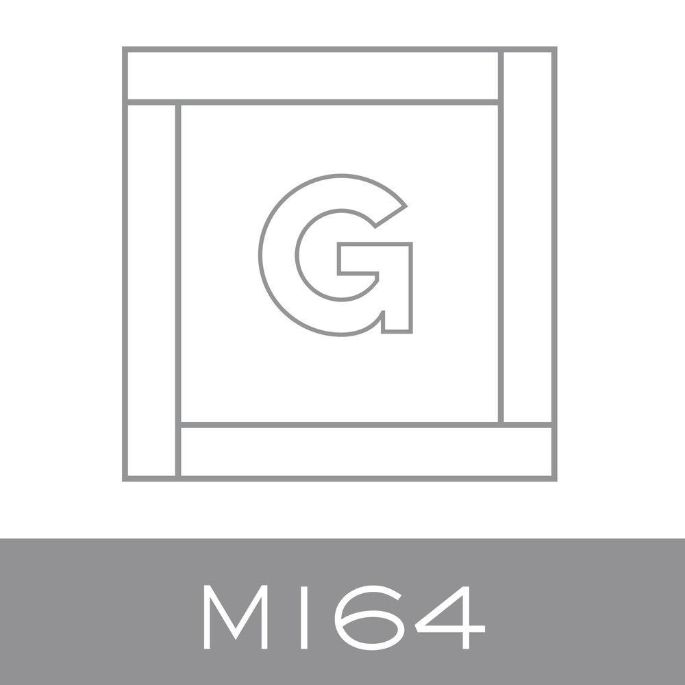 M164.jpg