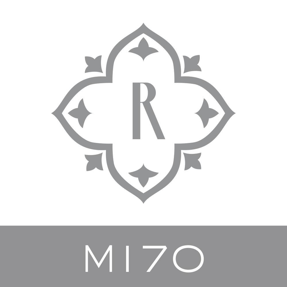 M170.jpg