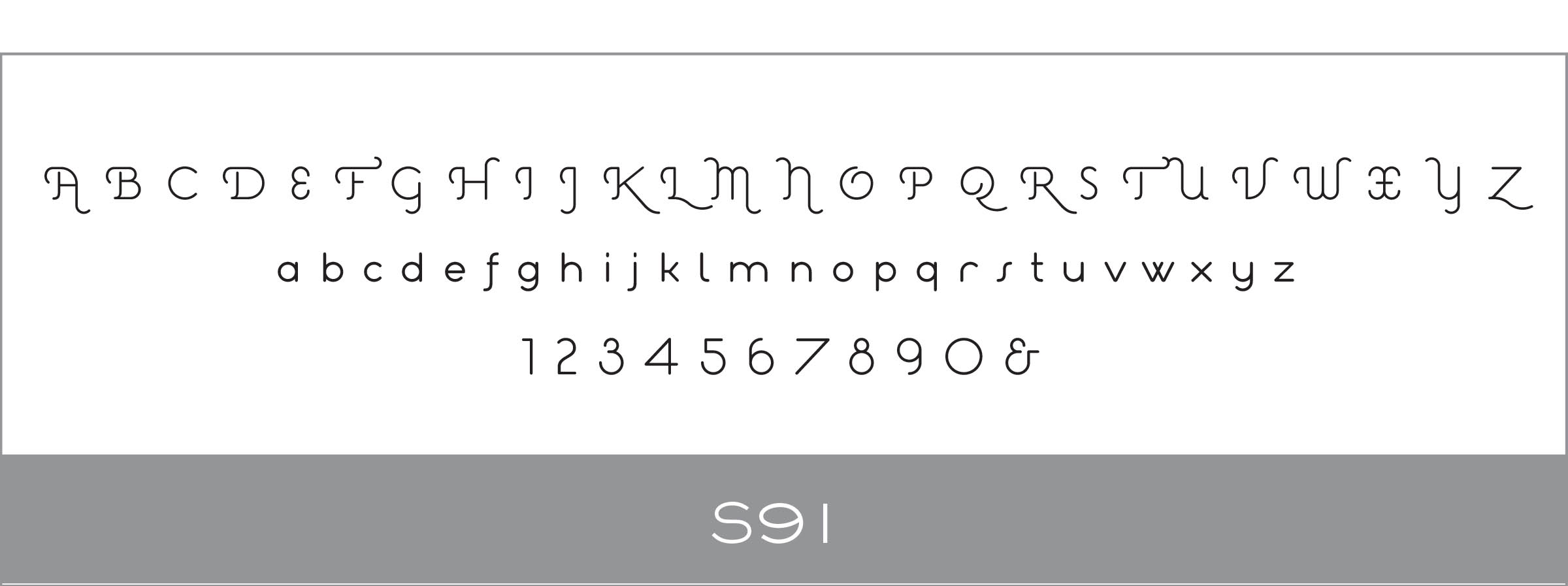 S91_Haute_Papier_Font.jpg