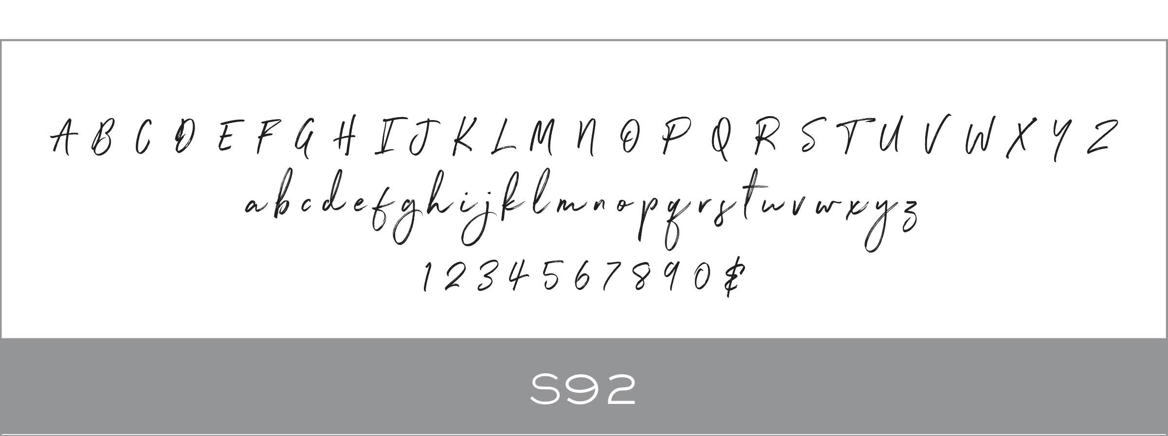 S92_Haute_Papier_Font.jpg