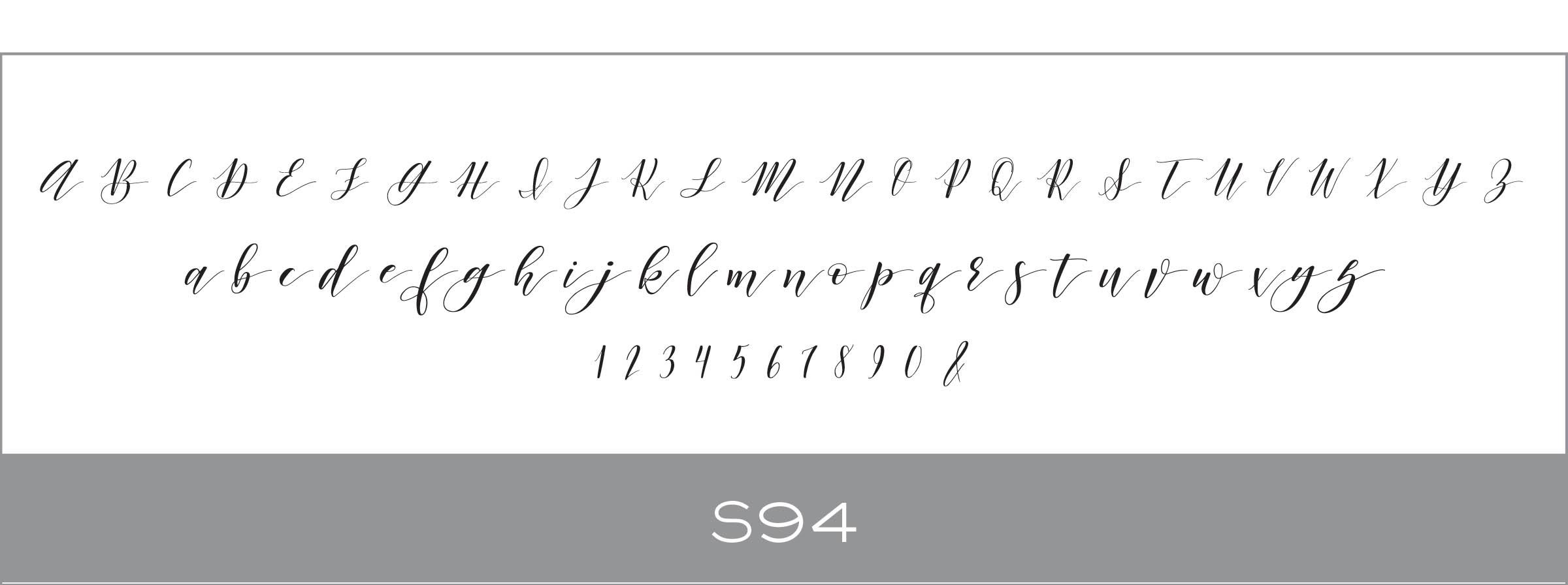 S94_Haute_Papier_Font.jpg