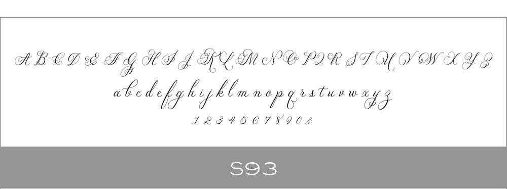 S93_Haute_Papier_Font.jpg