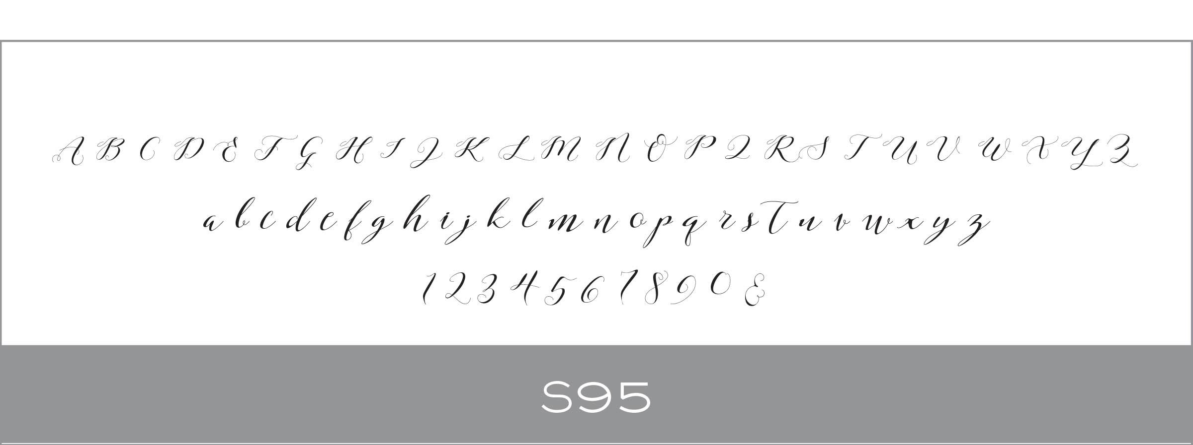 S95_Haute_Papier_Font.jpg