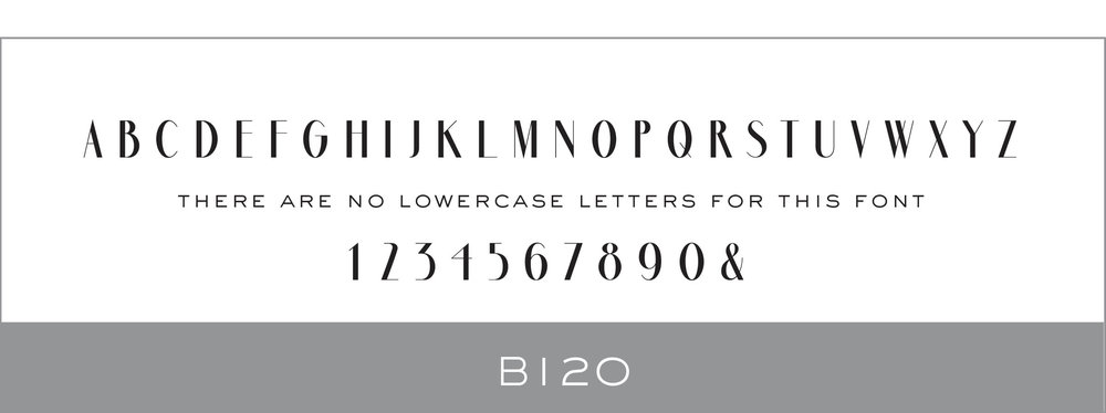 B120_Haute_Papier_Font.jpg