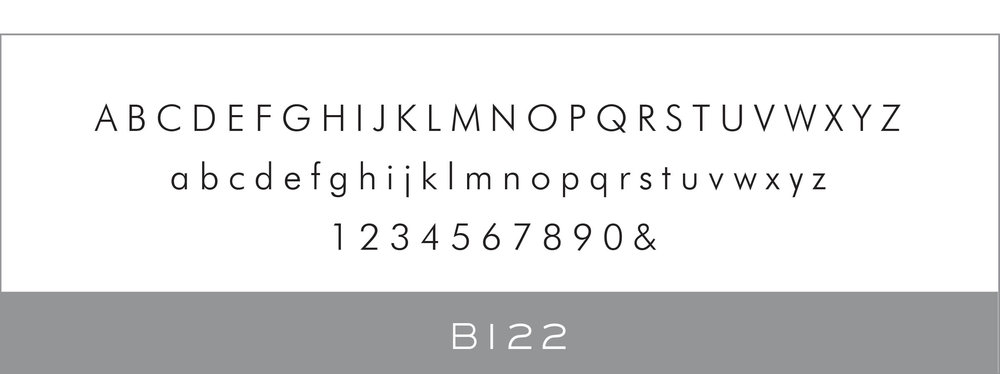 B122_Haute_Papier_Font.jpg