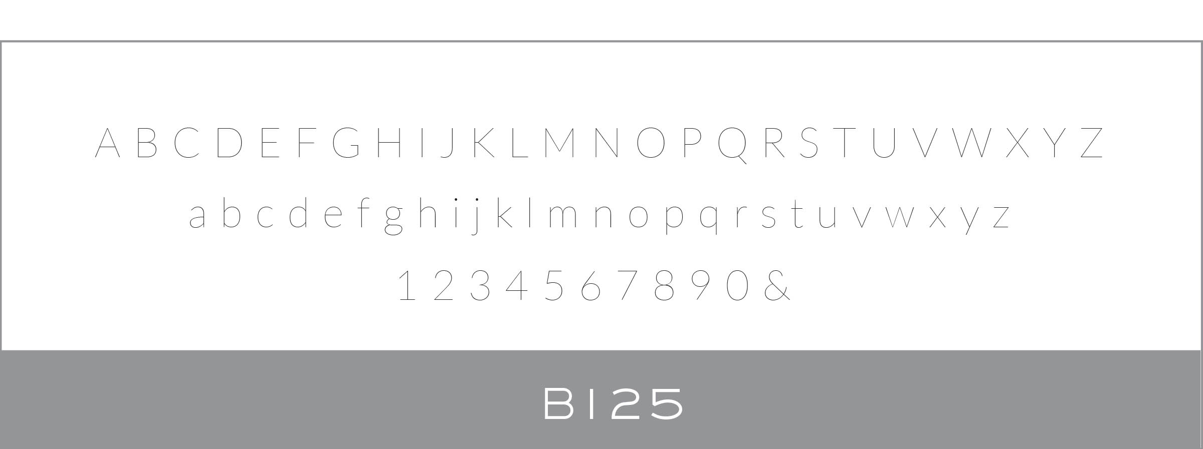 B125_Haute_Papier_Font.jpg
