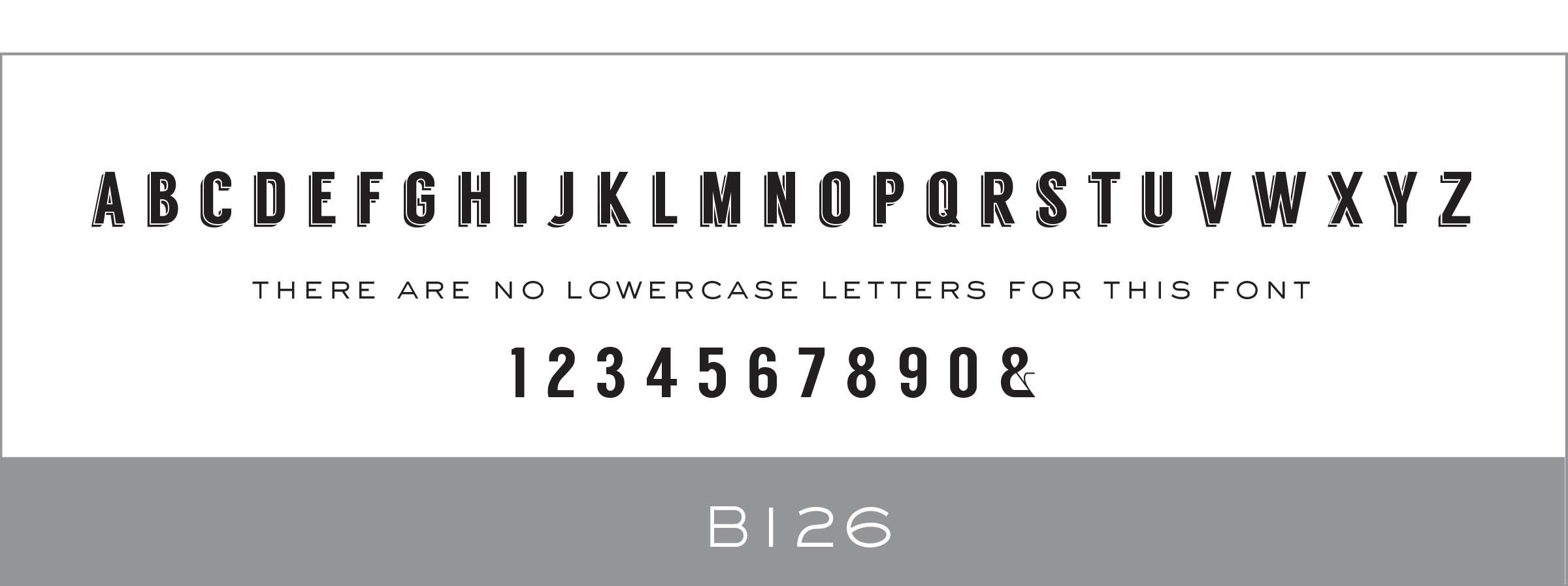B126_Haute_Papier_Font.jpg