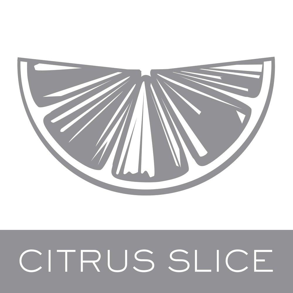 citrusslice.jpg