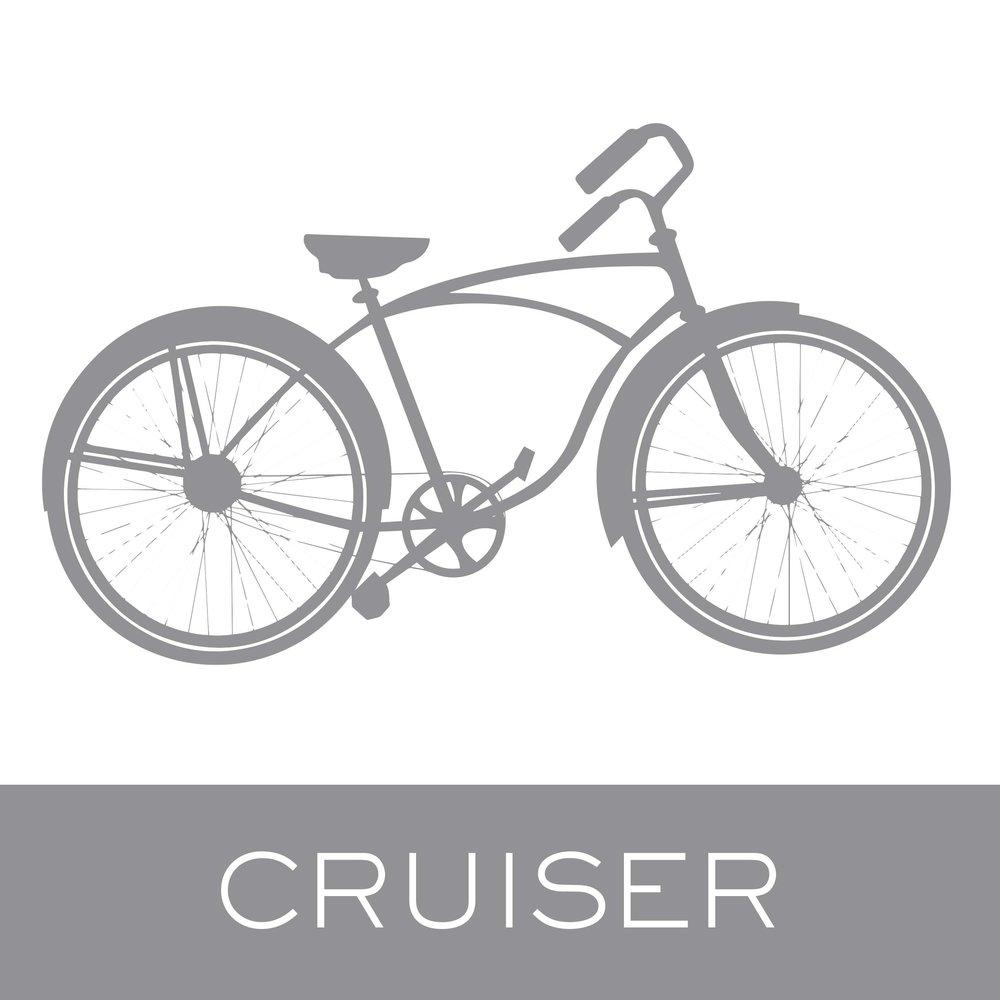 cruiser.jpg