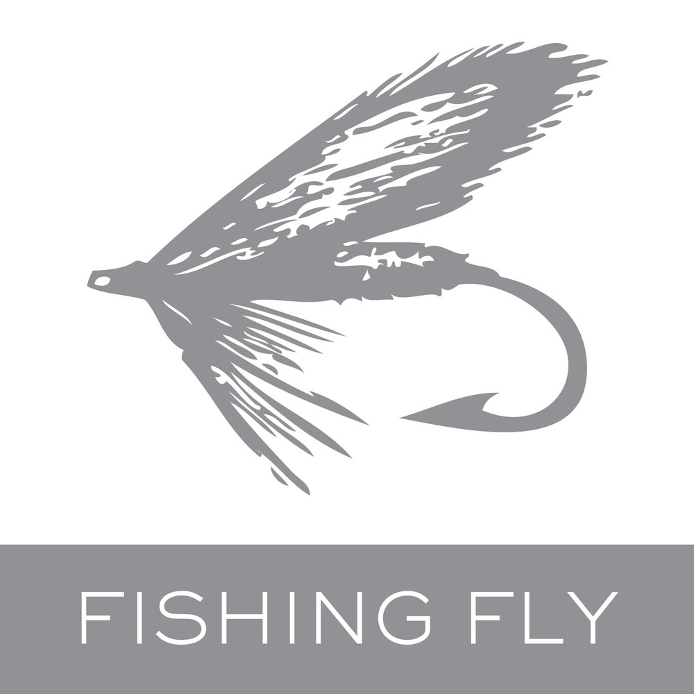 fishingfly.jpg