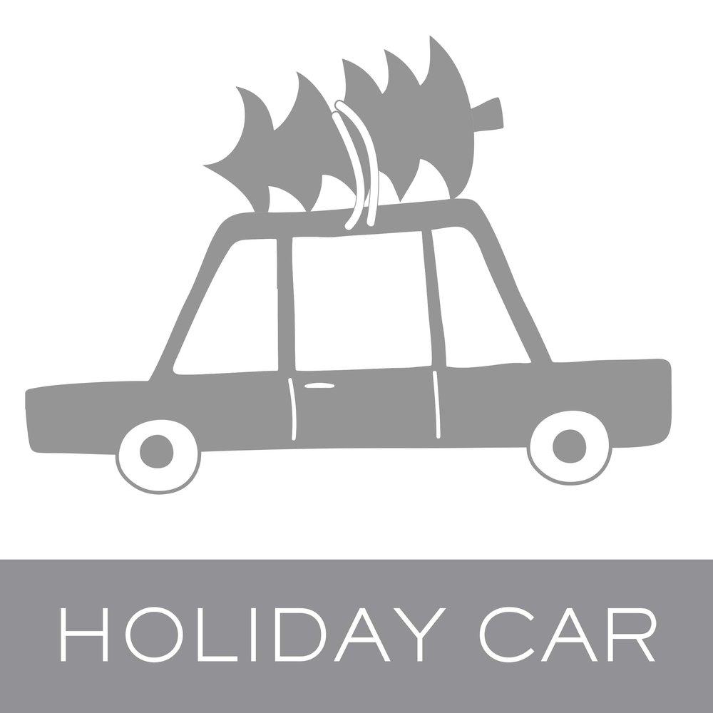 holidaycar.jpg