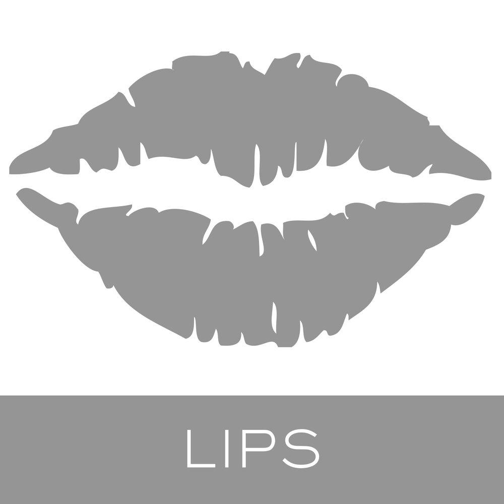 lips.jpg